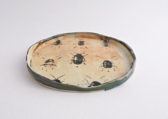 beetle tray2