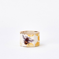 bee ring pot edit