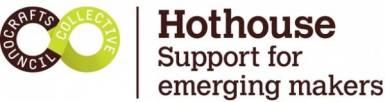 hothouse logo